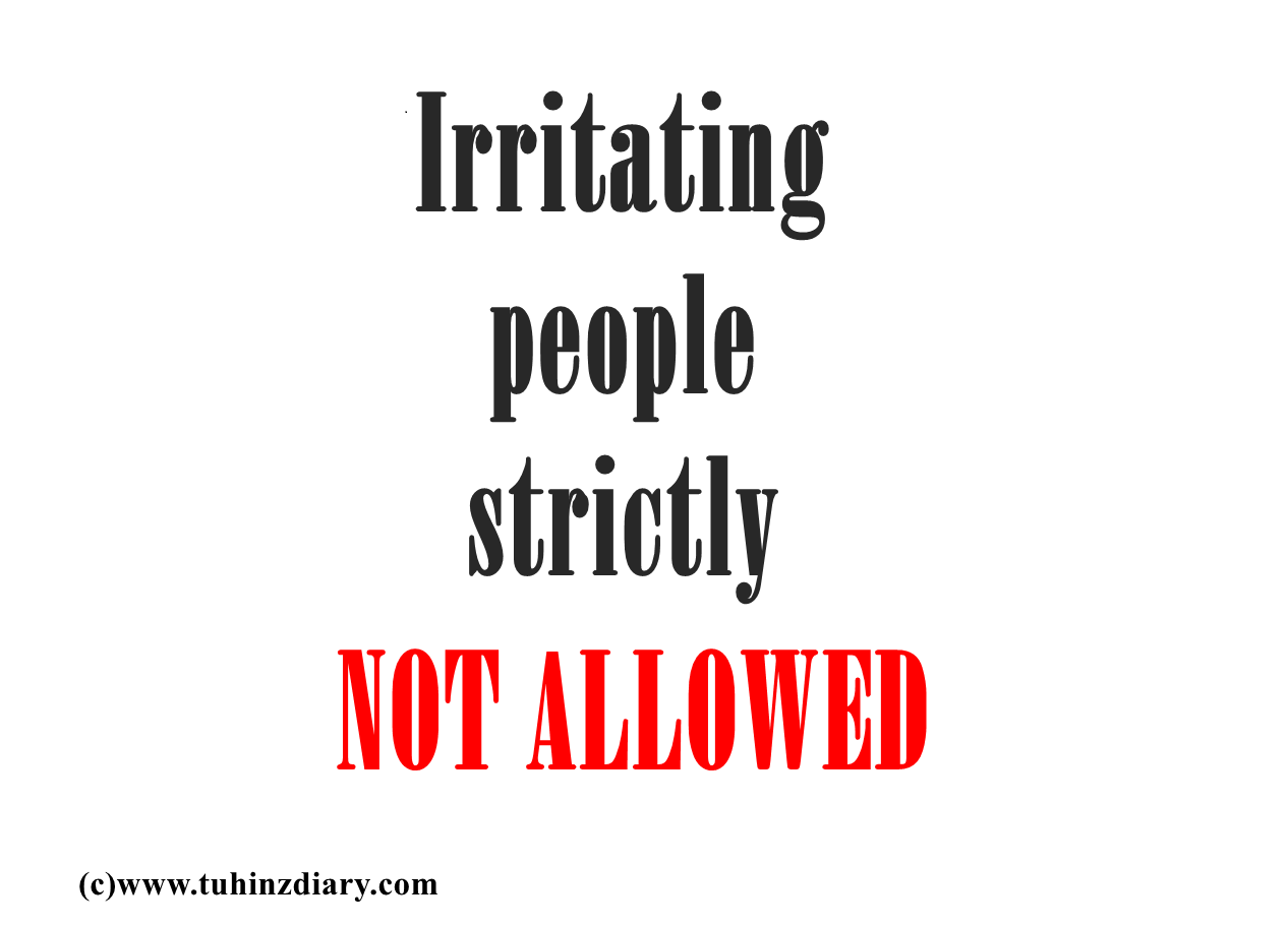 irritating-people-not-allowed