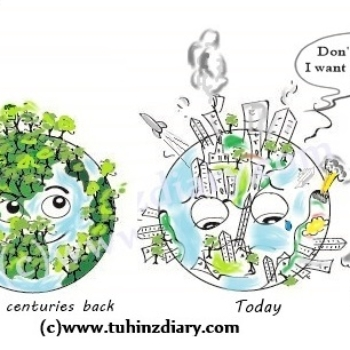 earth day_image